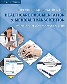 Hilcrest-Medical-Center-Healthcare-Documentation-and-Medical-Transcription