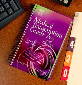 medical-transcription_side_hustle