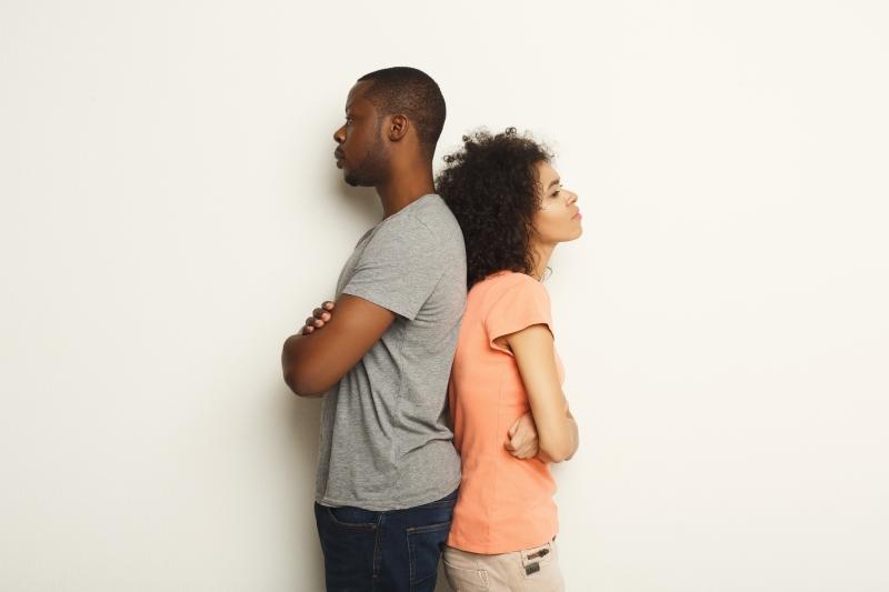 Get-Over-Your-Ex-5-Ways-To-Get-Over-Your-Ex-Get-Over-Ex-Fast-Breakup-Dumped