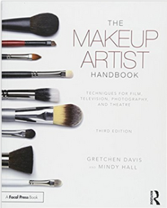 The-makeup-artist-handbook-gretchen-davis-and-mindy-hall