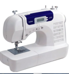 brotherCS600i_begining_budget_friendly_sewing_machine