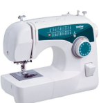 brotherxl2600i_begining_budget_friendly_sewing_machine