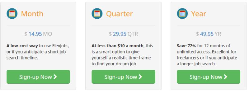 flexjobs.com-pricing-membership-fees