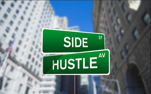 Side-hustle-entrepreneur-side-hustle-ideas-how-to-make-extra-cash