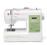 singer7256_begning_sewing_machine