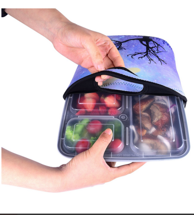 20-Pack-Meal-Prep-Containers-3-Compartment-Bento-Box-Lunch-Containers-for-Kids-3