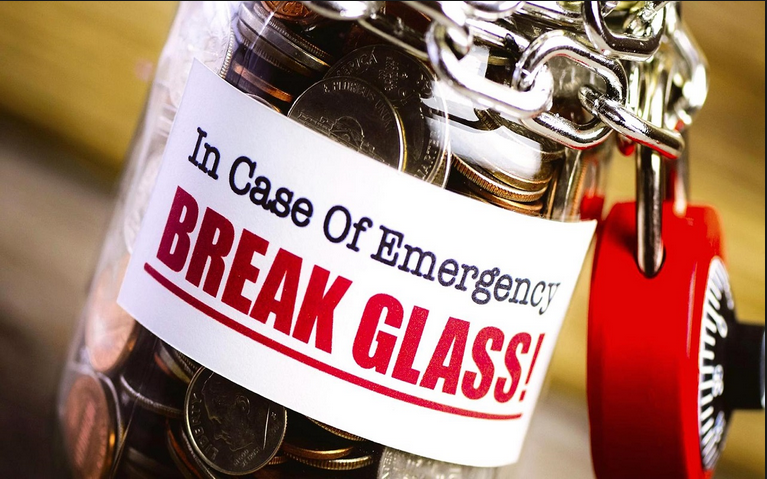 Emergency-fund-saving-an-emergency-fund-how-to-start-an-emergency-fund-emergency-fund-money
