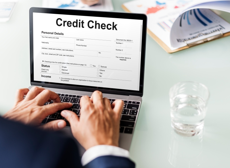 Credit-Check-Credit-Score-No-Single-Mama-Drama-bad-credit-poor-credit-score-Fix-Credit-Credit-Repair